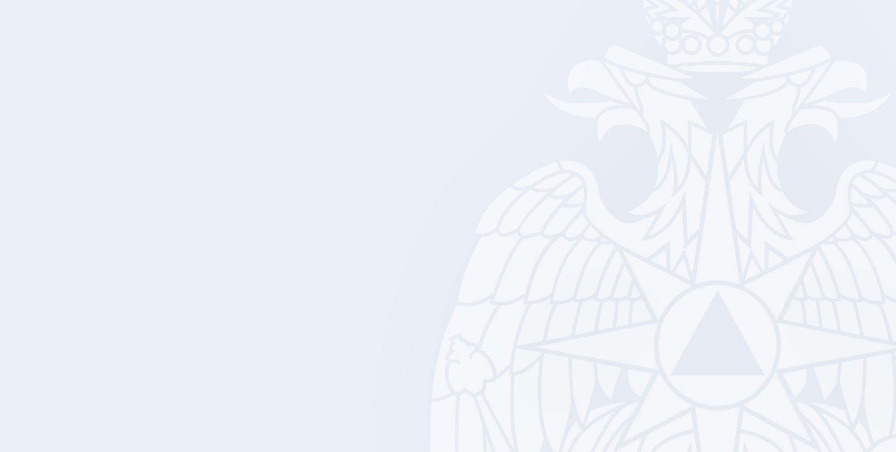 Пожарно-спасательные подразделения МЧС России выехали на ДТП в Иглинский район Республики Башкортостан
